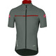 Castelli Perfetto Light 2 - Maillot manches courtes Homme - gris